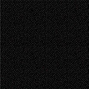 Country Confetti-Licorice Black