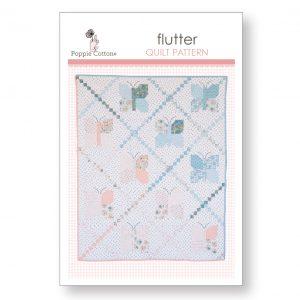 Flutter Pattern