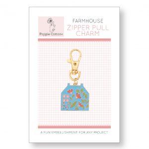 House Charm ZP