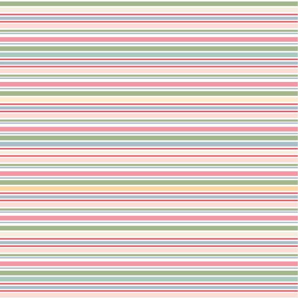 Stripe-01