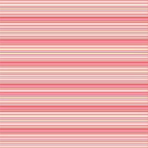 Stripe-02