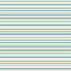 Stripe-03