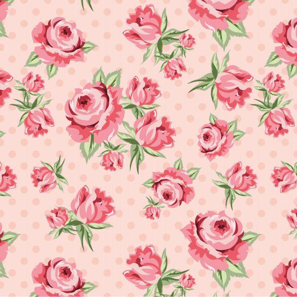 prize roses-02