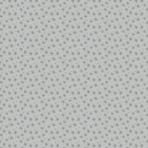 dandelion fluffs gray