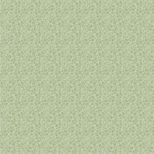 fernberry green