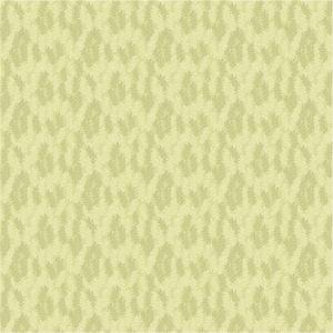 Emmaline-Leaf