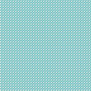Oakley-Blue