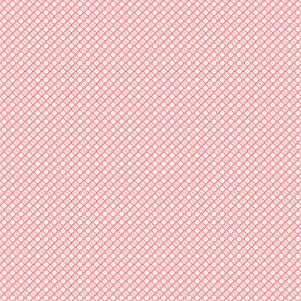 Oakley-Pink