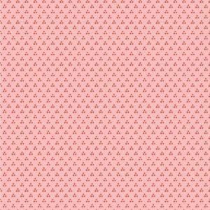 Chicken Spots-pink