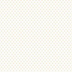 Chicken Spots-white