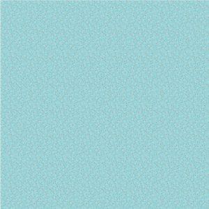 Country Confetti-Blue Lagoon