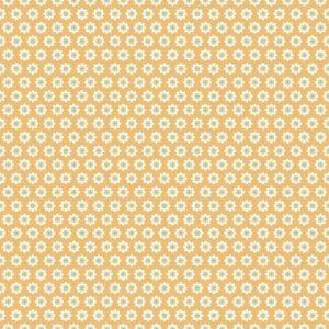 Flour Sack-yellow